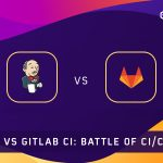 Битва Jenkins vs GitLab CI/CD